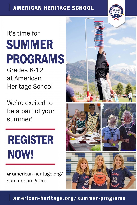 Columbus College Of Art And Design Summer Program