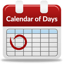 Calendar | American Heritage School